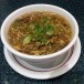 5 Peking Goulash Soup (Spicy) 酸辣湯