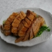53 Roasted Pork (Pork Belly) 燒腩